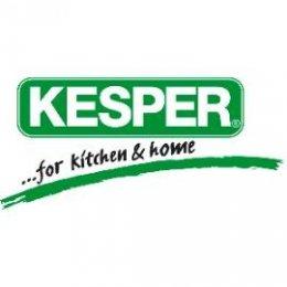 DV004-logo_Kesper_270