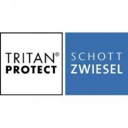DV004-logo_Zwiesel_Tritan_270