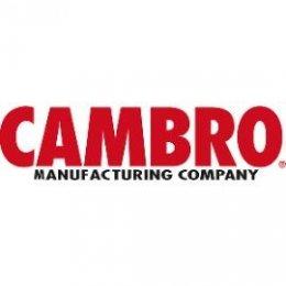 DV004-logo_cambro_4c_270