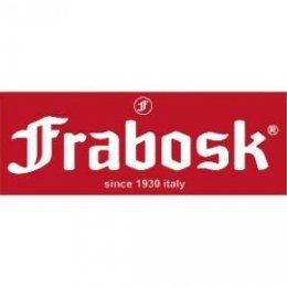 DV004-logo_Frabosk_270
