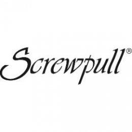 DV004-logo_SCREWPULL_schwarz_270