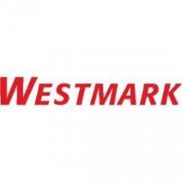 DV004-logo_Westmark_NEU_270