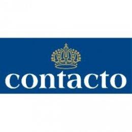DV004-logo_contacto_270