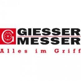 DV004-logo_Giesser_Logo_270