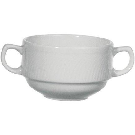 Miska na polévku 0,26 l Swing time Form 912 Eschenbach