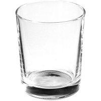 pohár, poháre na whisky so znakom 2+4cl, obsah 270 ml, Stockholm, Arcoroc
