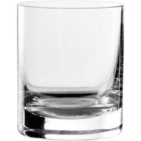 pohár, poháre na whisky 320 ml, č.8 - ilios