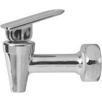 výpustný ventil náhradní díl pro 227772282-4 APS