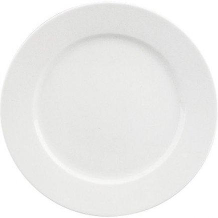 Talíř mělký 288 mm Finne Dining Schonwald